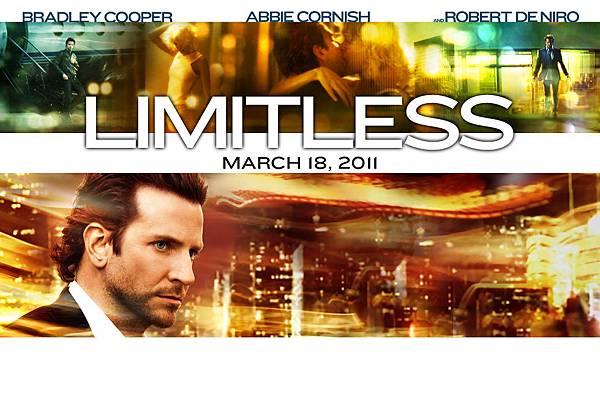 limitless-2011.jpg