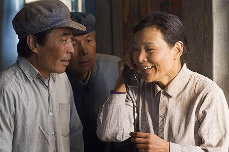Mao's Last Dancer_movie_stills_8.jpg