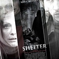 shelter movie poster.jpg