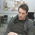 0319強納森萊斯梅耶飾演多重人格患者.jpg