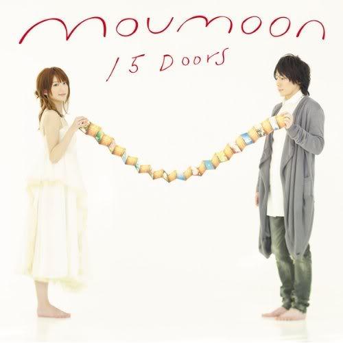 moumoon_cover.jpg