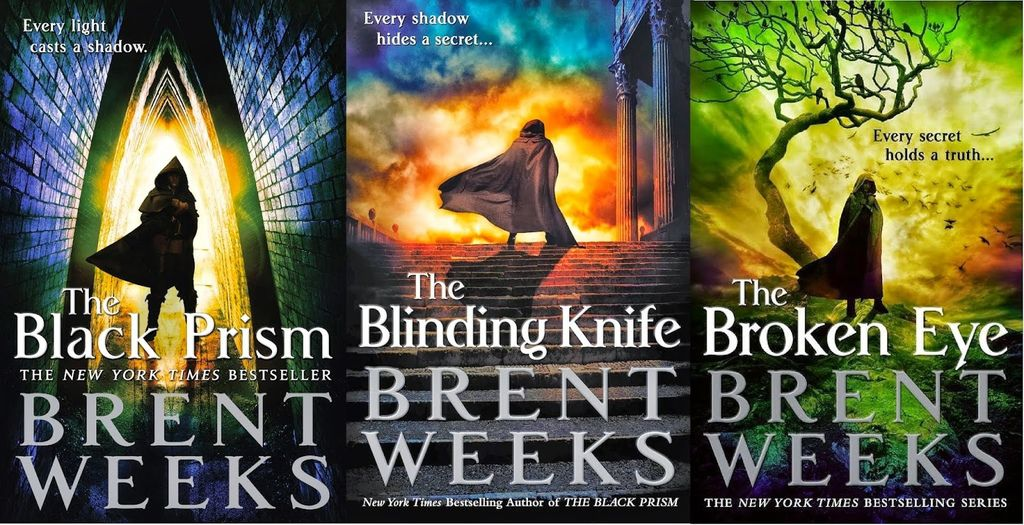 Three book covers.jpg