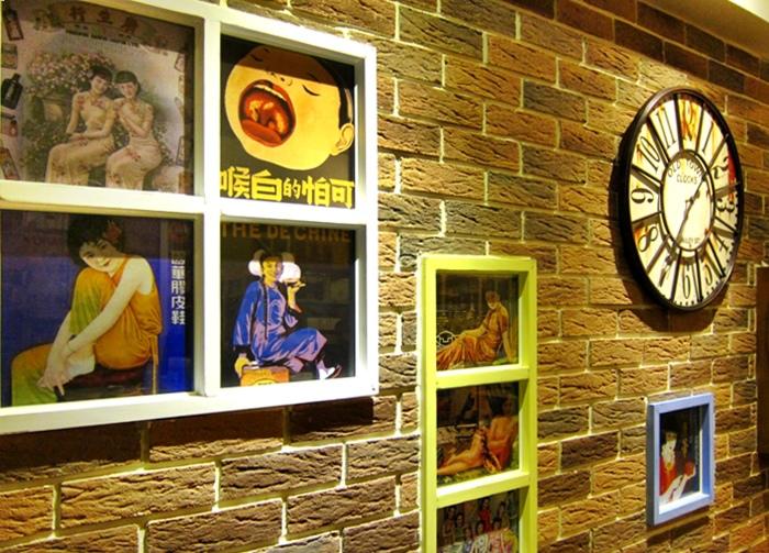 星仔茶餐廳  (8).JPG