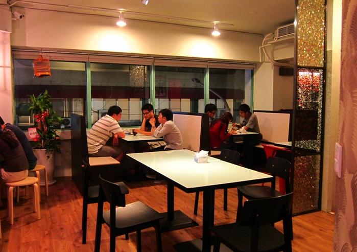 星仔茶餐廳  (17).JPG