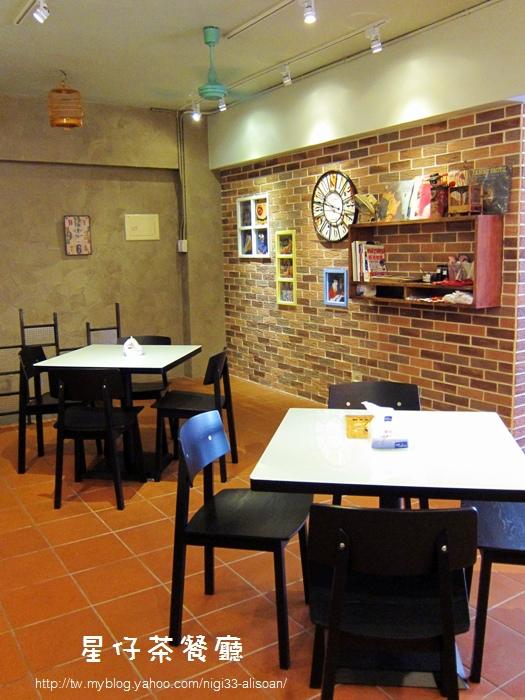 星仔茶餐廳  (41).JPG