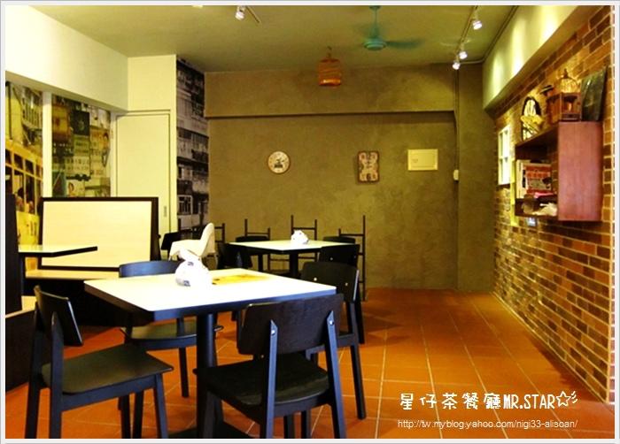 星仔茶餐廳  (50).JPG