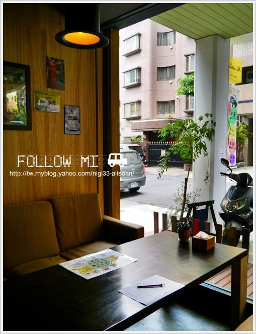 FOLLOW MI cafe (11)