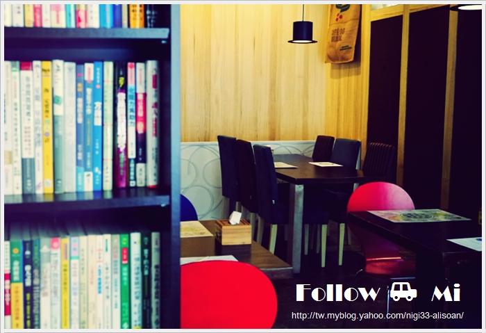 FOLLOW MI cafe (13)