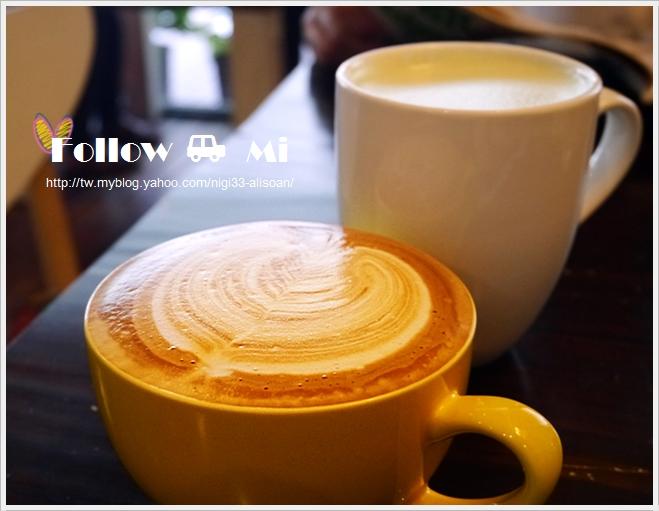 FOLLOW MI cafe (15)