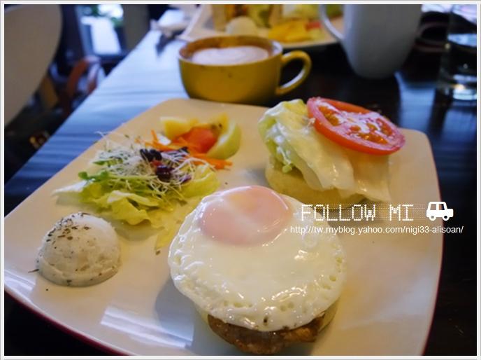 FOLLOW MI cafe (22)