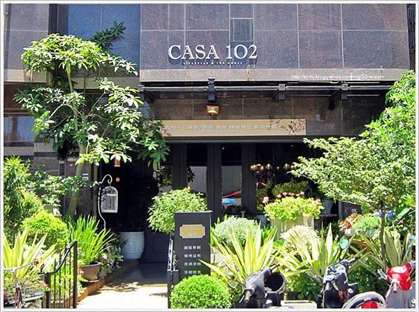 CASA102-1