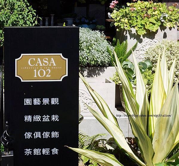 CASA102-2