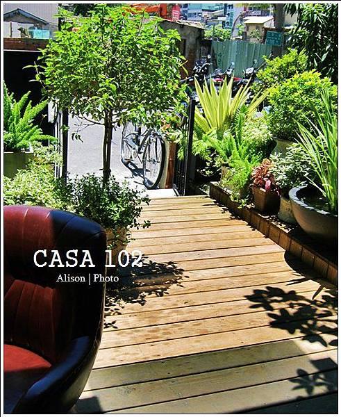 CASA102-4