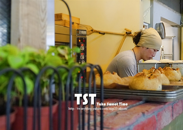 TST Cafe (131)