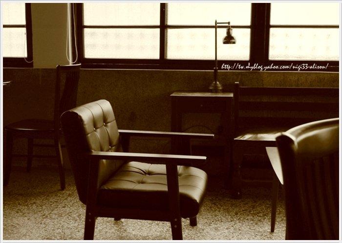 一二三亭 。書店喫茶26