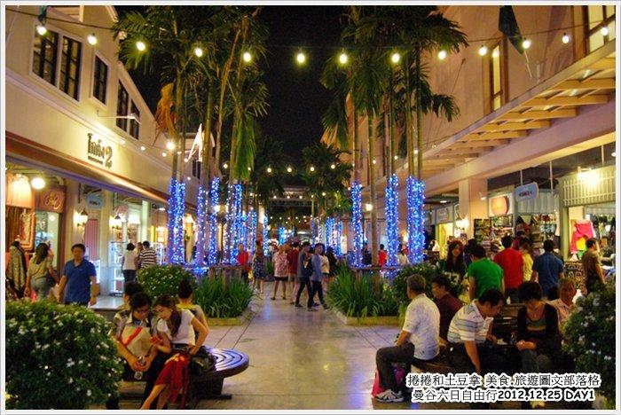 2013曼谷自由行【Asiatique河邊夜市】11