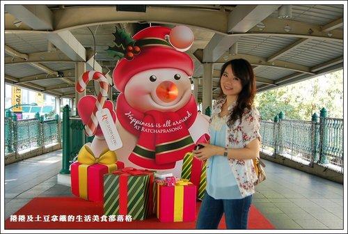 2013曼谷自由行DAY3