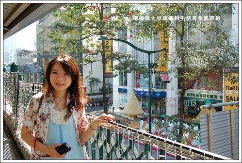2013曼谷自由行DAY3-5