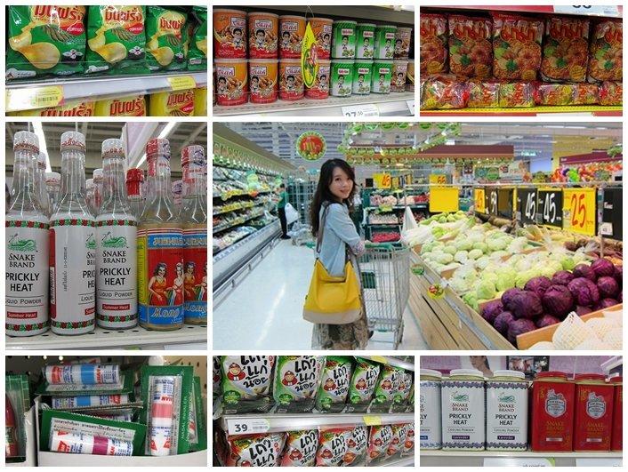 2013曼谷自由行DAY3-2