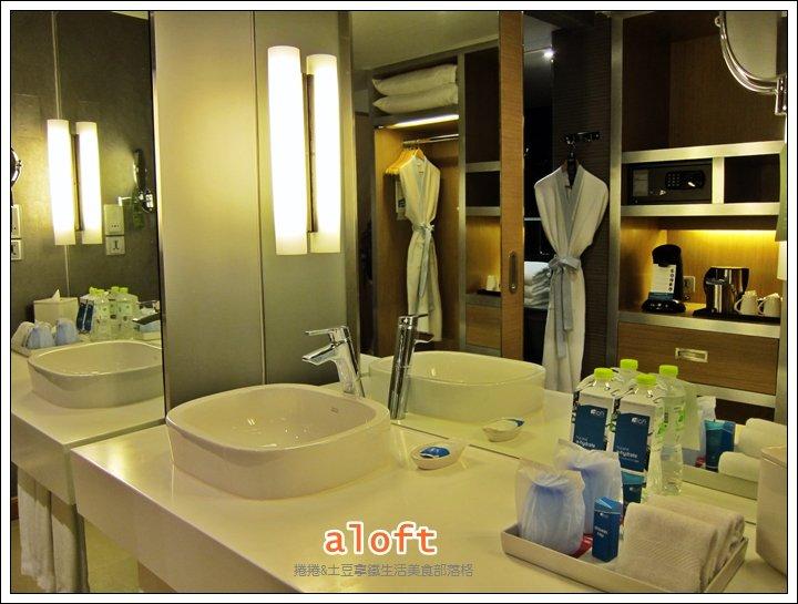 Aloft Bangkok10