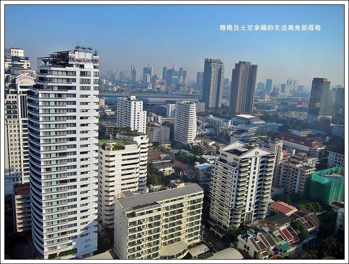 Aloft Bangkok11