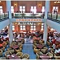 伯朗咖啡城堡咖啡館03.JPG