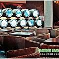 伯朗咖啡城堡咖啡館05.JPG