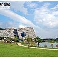 蘭陽博物館05.JPG