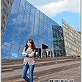 蘭陽博物館08.JPG