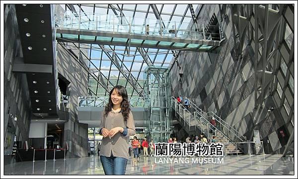 蘭陽博物館10.JPG