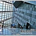 蘭陽博物館11.JPG