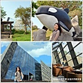 蘭陽博物館13.JPG