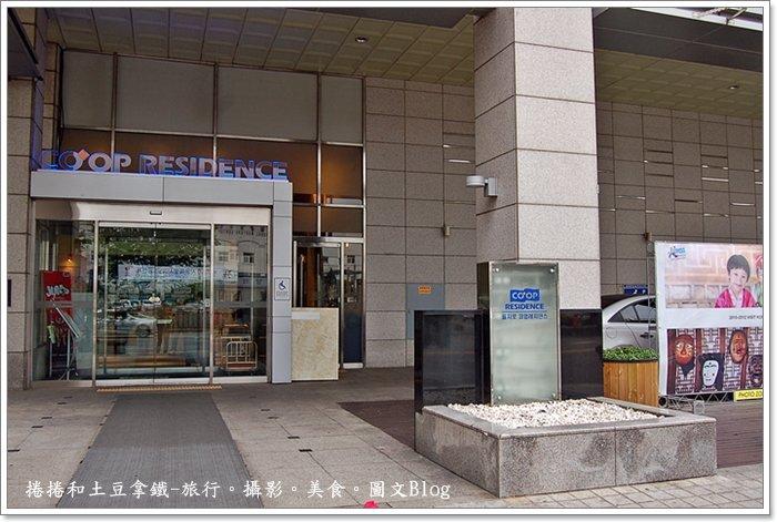 高爺商業公寓 (6)