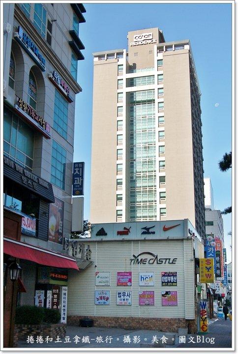 高爺商業公寓 (11)