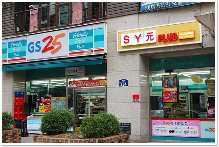 高爺商業公寓 (7)