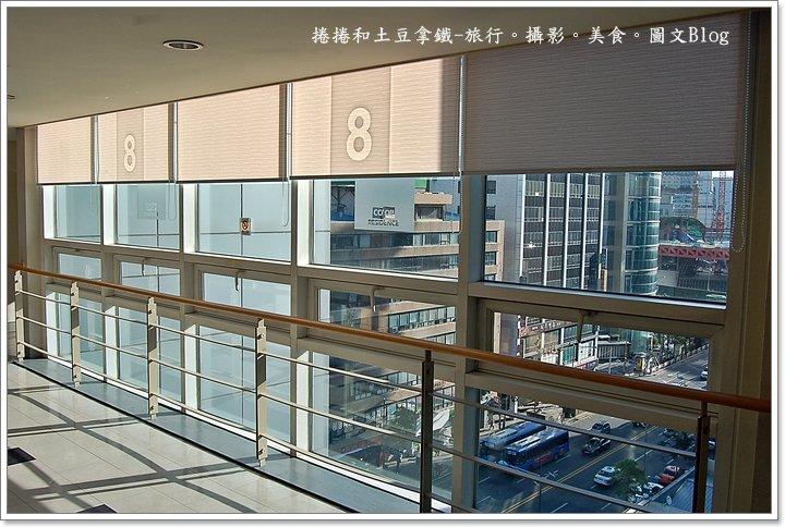 高爺商業公寓 (5)