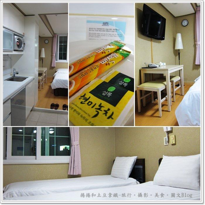 高爺商業公寓 (4)