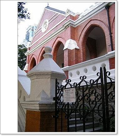 聖安德烈教堂06