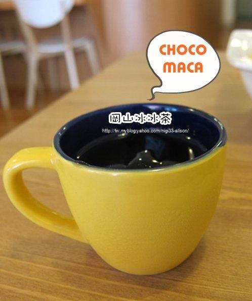CHOCOMACA12.jpg