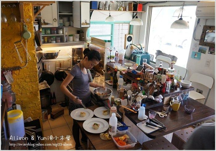 小木屋廚房2.jpg