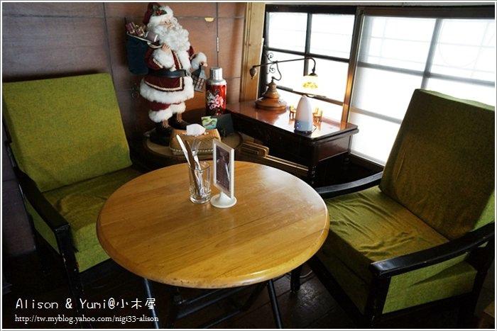 小木屋廚房6.jpg