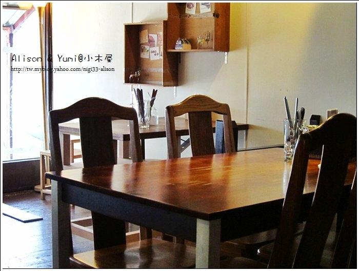 小木屋廚房8.jpg