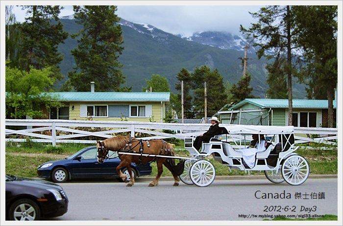 2012加拿大D3住宿2.jpg