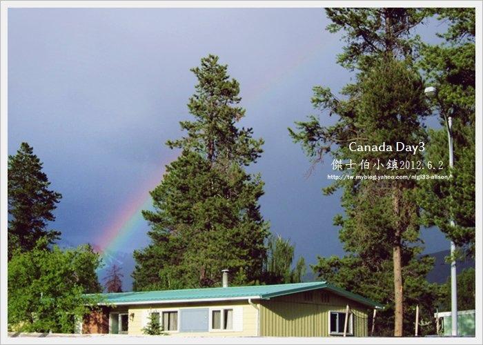 2012加拿大D3住宿10.jpg