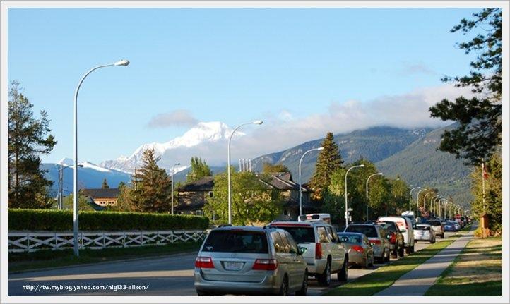 2012加拿大D3住宿12.jpg
