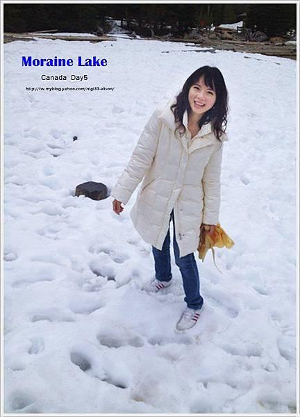 夢蓮湖20