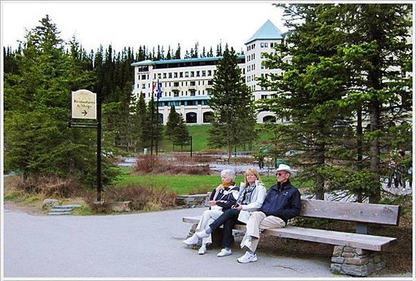 Lake Louise 16