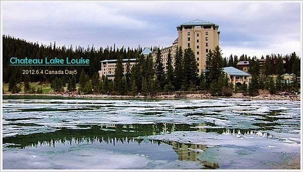 Lake Louise 19
