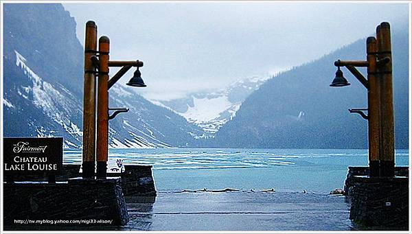 Lake Louise 22