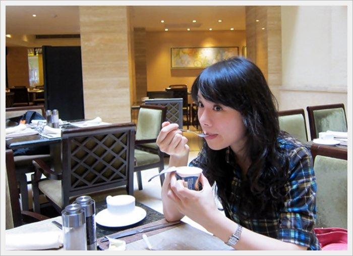 衡山賓館20